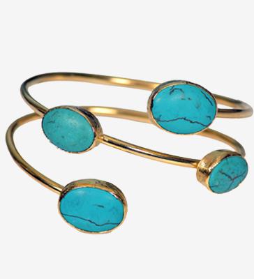 bracelet-calix